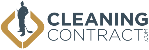 CleaningContract.com, Inc.