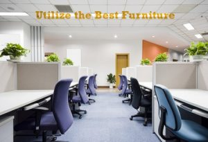 How to Create a Productive Workplace Environment