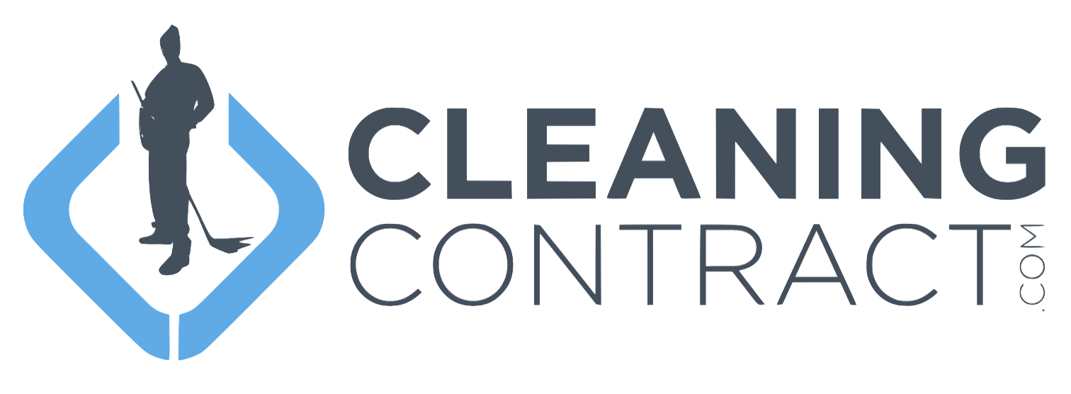 CleaningContract.com